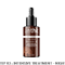 Anti thinning Hair Serum