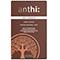 Anti Thinning Hair Serum 1